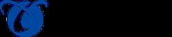 CIRCLIDGE